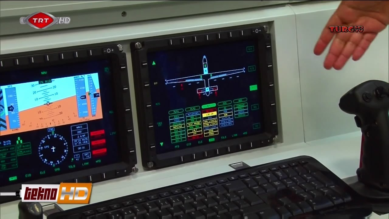 irektur Jenderal Potensi Pertahanan Kementerian Pertahanan Soetrimo bertemu dengan Wakil M Berita Terhangat Turki Tawarkan Kerja Sama Pembuatan Kapal Selam dan Pesawat Tanpa Awak