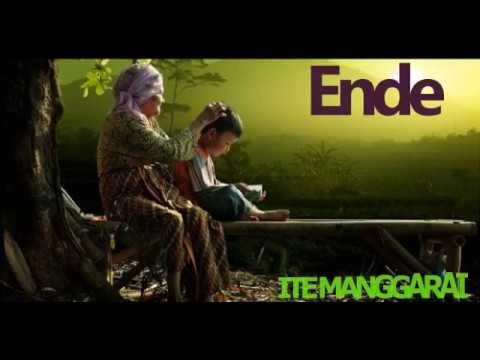 Lagu Manggarai Terbaru 2018 _Ende_