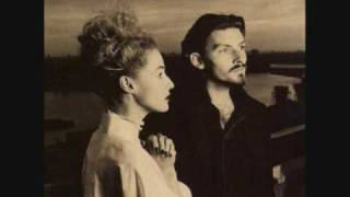 Dead Can Dance - Dreams made flesh