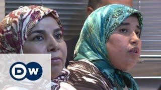 أهمية دور المراقبين والملاحظين في تتبع الانتخابات البرلمانية في المغرب | الأخبار