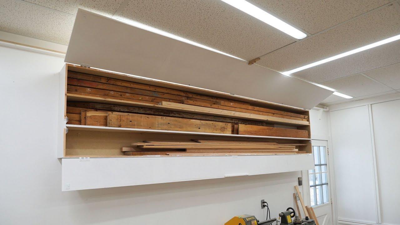classy rack how diy for plans cedar a shed door ideas divine furniture barn build lumber