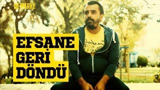 Efsane Geri Döndü | Tribün Hikayeleri #3 | #Fenerbahçe ⚽ 🏋