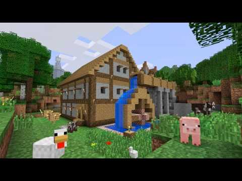 How to Get Free MineCraft Membership.. Click link in Description