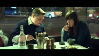 52 Tuesdays Clip  - Sundance 2014