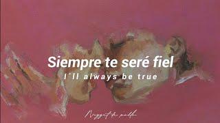 The beatles Love me do Subtitulada en español