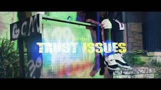 "Download lagu LPB Poody ""Trust Issues"" Official Music Video"
