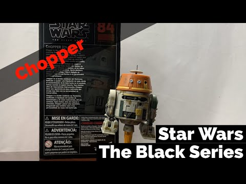 chopper-|-rebels-|-star-wars-the-black-series-|-red-box-e4084