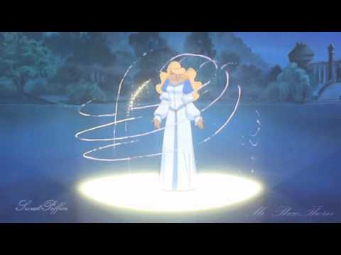Far Longer Than Forever Pop Version - The Swan Princess - cover by Nico Roukema and Elsie Lovelock