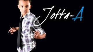 Jotta A - Quem sou eu (CD ESSÊNCIA)
