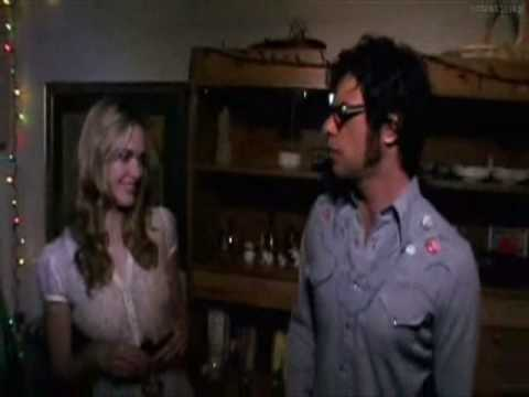 Flight Of The Conchords~The Most Beautiful Girl In The Room
