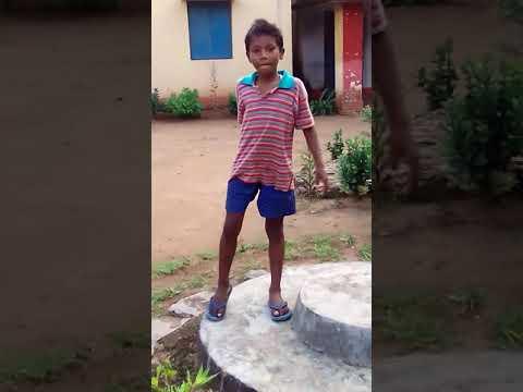 Dj Abhishek Babu Remix Dance 5-10-2019💞 Adhunik Dj Song