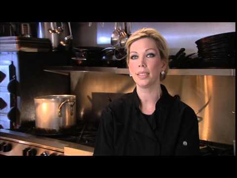 Kitchen Nightmares Return Amy S Baking Company