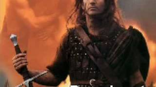 Enya - Braveheart Theme Song