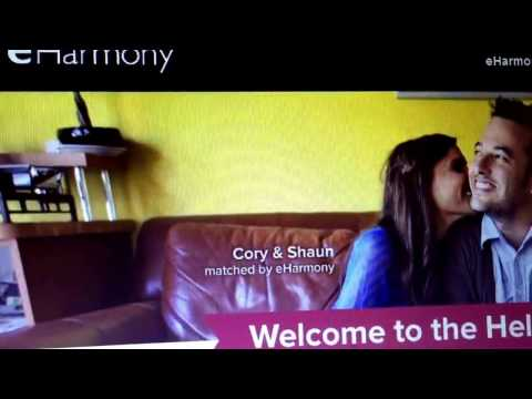 Eharmony Review ~ How to close Account ~ Delete ~Billing
