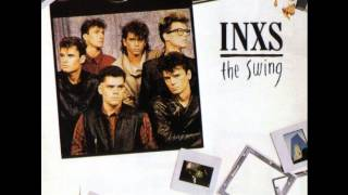 Watch Inxs Melting In The Sun video