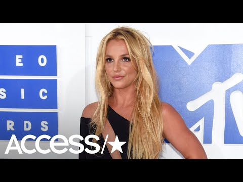 Britney Spears' Conservatorship Judge Orders Investigation Into Her Case   Access Mp3
