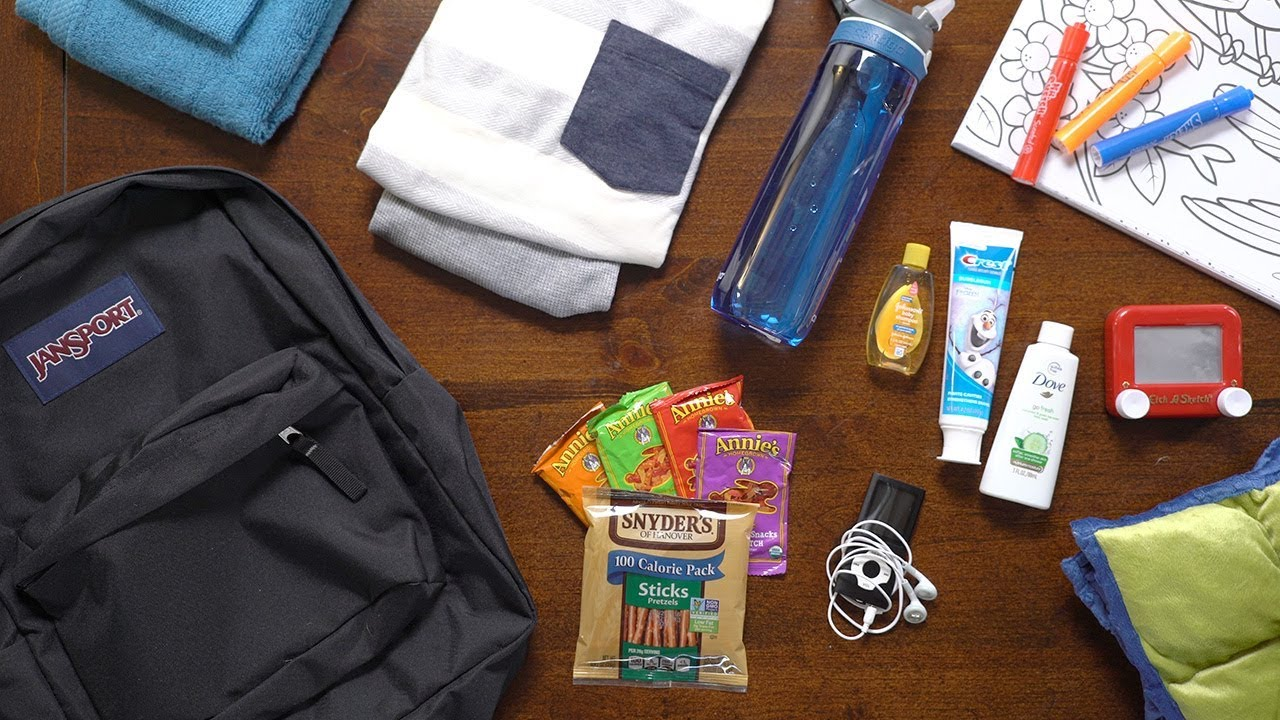 Image result for travel kit for disable