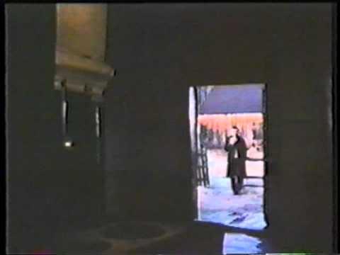 Arthur Meschian - Farewell - Barov mnak. Video 1991.