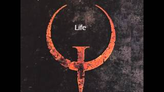 Quake Soundtrack