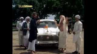 Chetan Dave Video_BAPA-SITARAM-NEW-2_0001.wmv