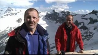 Download Охотники за Адреналином - Matterhorn baseclimbing project Mp3 and Videos