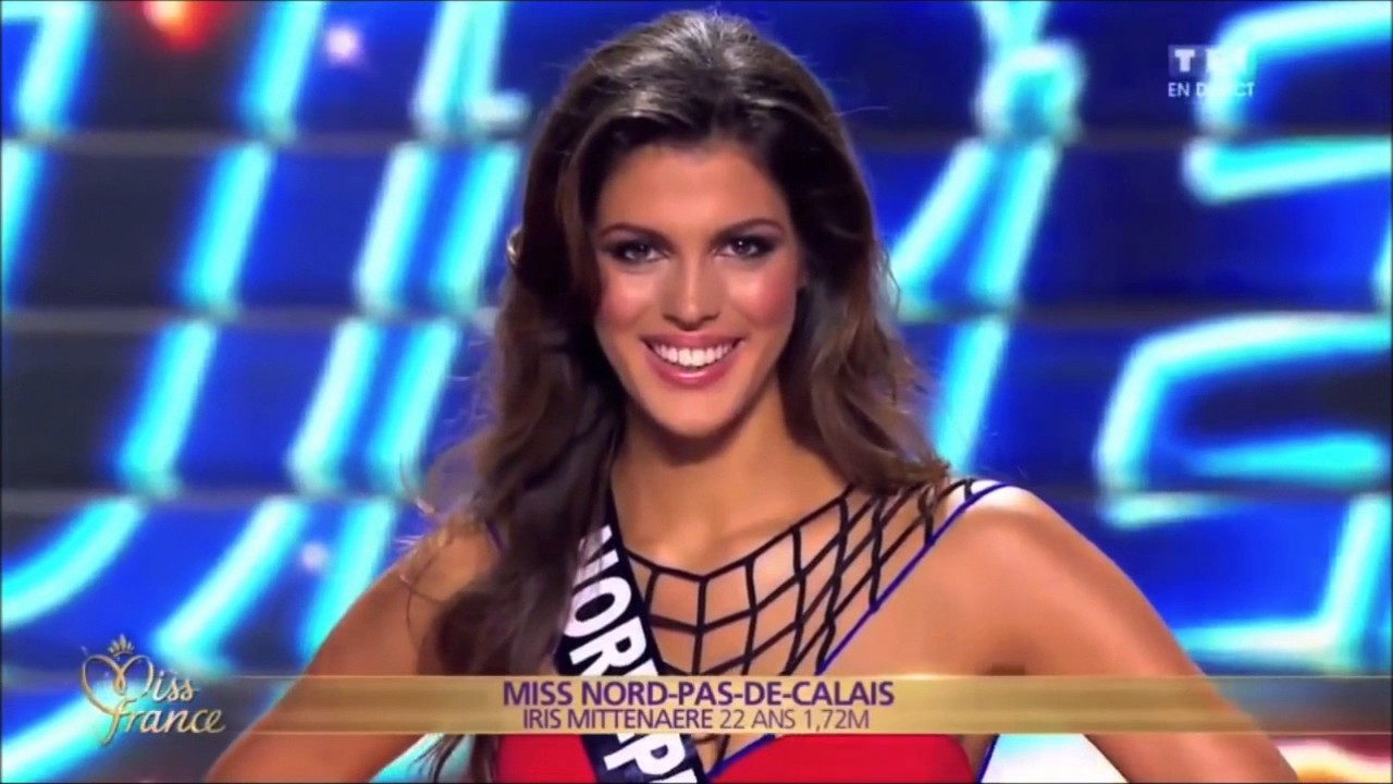 miss universe 2016 iris mittenaere swimsuit competition. Black Bedroom Furniture Sets. Home Design Ideas