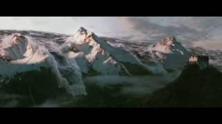 2012 - Official HD Trailer (Español)