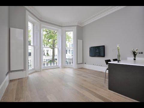 One Bedroom Apartment   Holland Park   Holland Park   W11