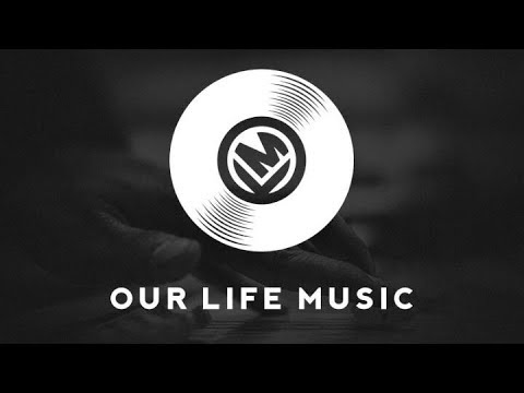Download Our Life Music Studio