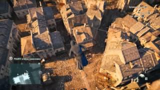 Скачать Assassin S Creed Unity Загадка Нострадамуса Сатурн