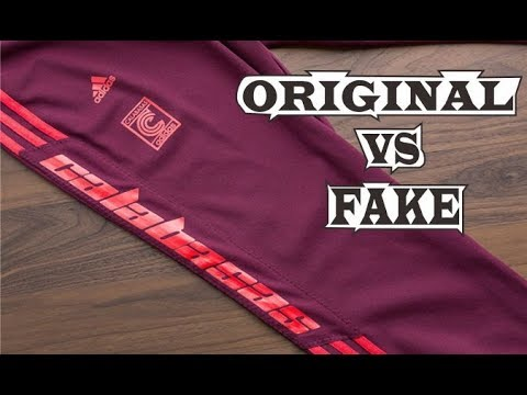 Adidas Yeezy Calabasas Track Pants Maroon Original & Fake