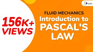 Definition of Vapour Pressure and Cavitation - Properties of Fluid - Fluid Mechanics