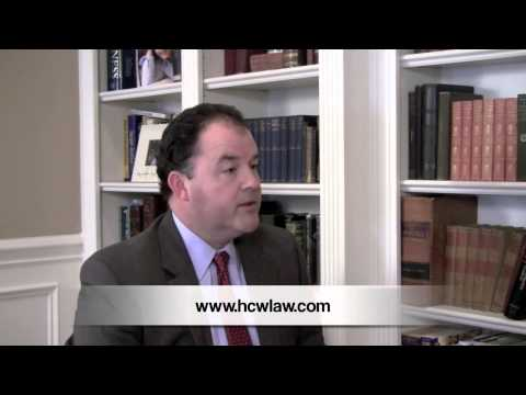 What Will My Participation Be in the Lawsuit? Connecticut Personal Injury Lawyer