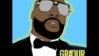 Gradur - la mala feat Soprano