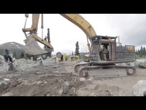 CDN Jade Mine Resources - Jade Mining 2015
