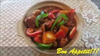 Chef Lery Poblete - ViYoutube com