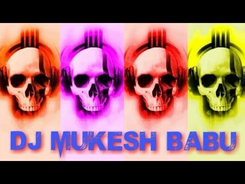 Daru Wali Daru Pila Old Nagpuri Mix Dj Mukesh Babu Rupesh Babu