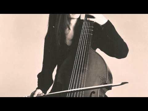 Demachy Prélude Suite no 4
