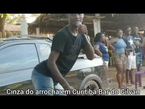 Download Cinza do arrocha em Curitiba