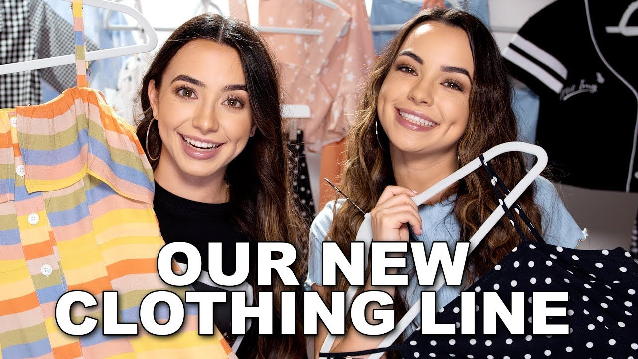 our-new-clothing-line-true-img-merrell-twins