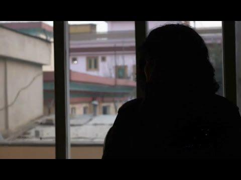 مقاتل أفغاني يكشف تفاصيل لأول مرة عن لواء فاطميون في سوريا