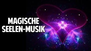 Magische Seelen-Musik: Aus dem Moment geboren für die Ewigkeit - Onitani