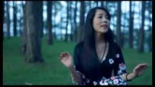 Liên khúc nhạc xưa - Lưu Ngọc Hà
