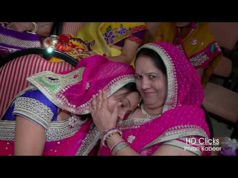Betiya betiya songs  pre- wedding shoot by mohit bung 9966767603