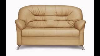 видео Белый диван купить в спб дешево