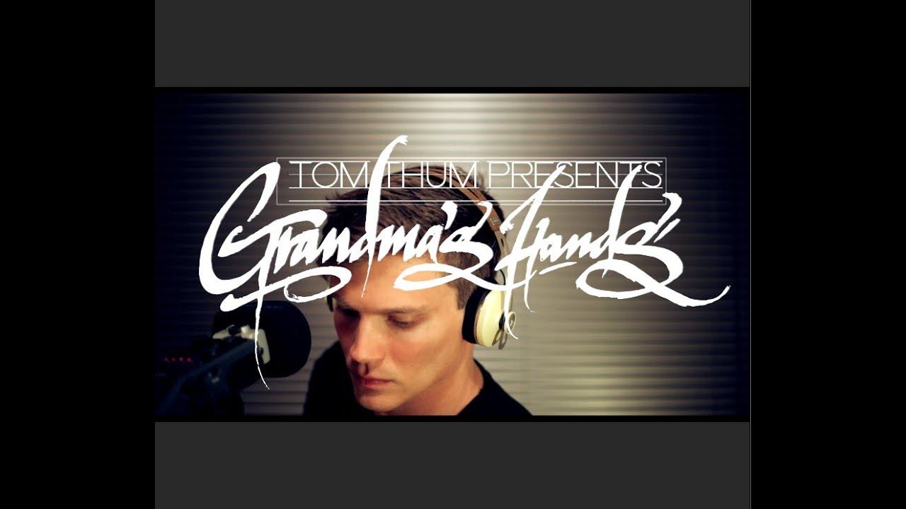 Is tom thum single