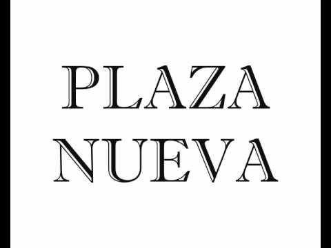 POPURRI DE SEVILLANAS POR EL GRUPO PLAZA NUEVA,  VIDEO Nº1