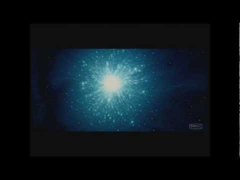 Borknagar - Colossus (with lyrics)