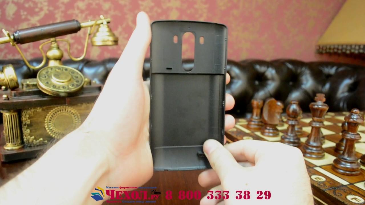 Универсальный аккумулятор и зарядное устройство для мобильного .
