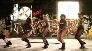 Sean Bankhead presents Who Run The World - Beyonce